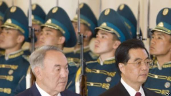 http://sg.uploads.ru/t/BMtoO.jpg