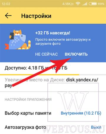 http://sg.uploads.ru/t/BQh9m.png