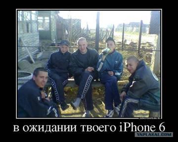 http://sg.uploads.ru/t/BUk5J.jpg