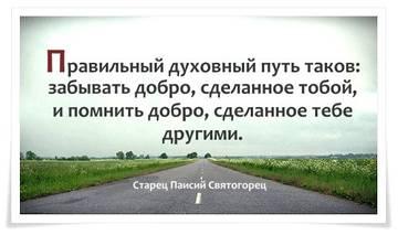 http://sg.uploads.ru/t/BVT6Y.jpg