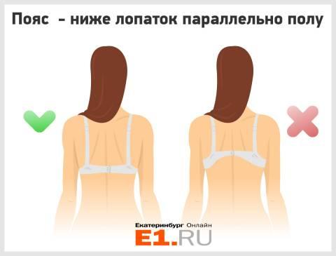 http://sg.uploads.ru/t/BWiQA.jpg