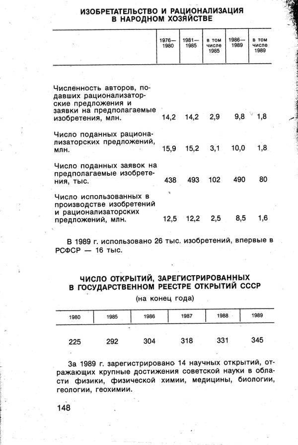 http://sg.uploads.ru/t/BcbOG.jpg