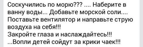 http://sg.uploads.ru/t/BfQaY.jpg
