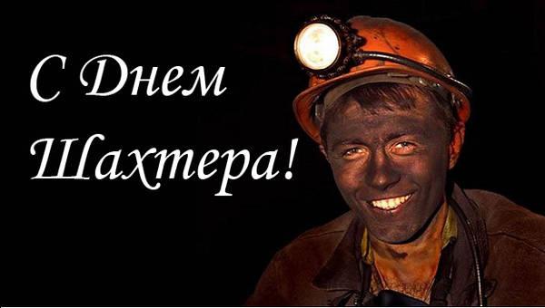 http://sg.uploads.ru/t/Bfa8I.jpg