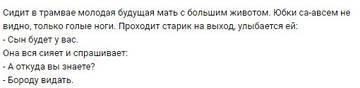 http://sg.uploads.ru/t/Bhljq.jpg