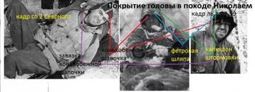http://sg.uploads.ru/t/BlXsQ.jpg