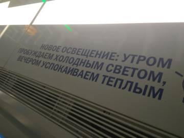 http://sg.uploads.ru/t/Blb1n.jpg