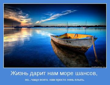 http://sg.uploads.ru/t/BoMjy.jpg