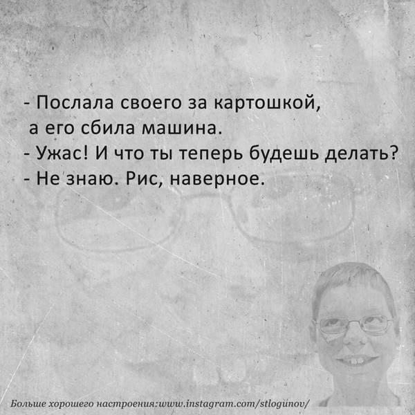 http://sg.uploads.ru/t/BpwGb.jpg