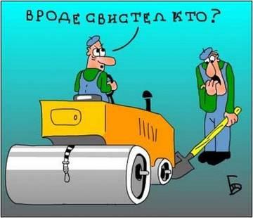 http://sg.uploads.ru/t/Bt8zG.jpg