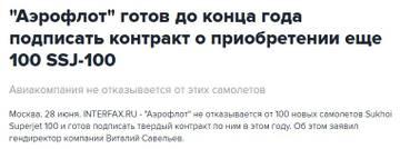 http://sg.uploads.ru/t/Btf57.jpg