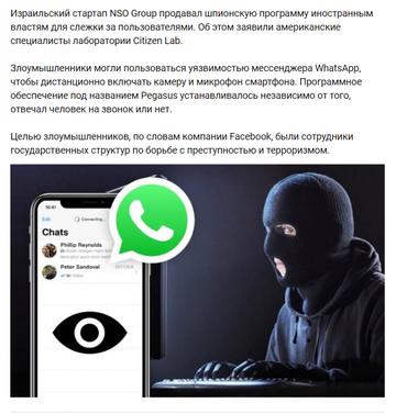 http://sg.uploads.ru/t/BuOjS.png