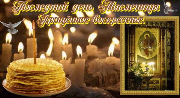 http://sg.uploads.ru/t/BvTEw.jpg