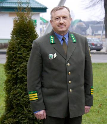 http://sg.uploads.ru/t/BwbQU.jpg
