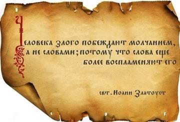 http://sg.uploads.ru/t/BxcTF.jpg