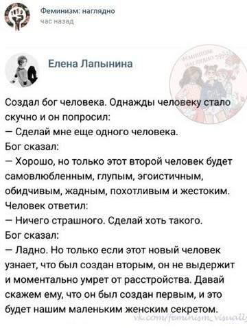 http://sg.uploads.ru/t/BxzNw.jpg