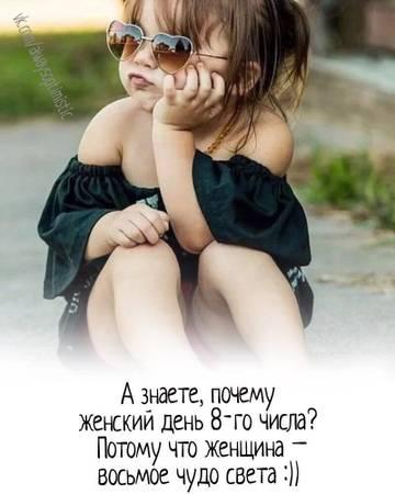 http://sg.uploads.ru/t/BylM7.jpg