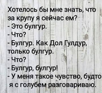 http://sg.uploads.ru/t/C1MYA.jpg
