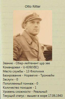 http://sg.uploads.ru/t/C2Vcb.jpg
