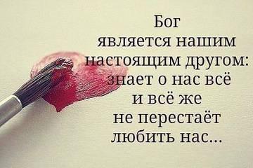 http://sg.uploads.ru/t/C2s15.jpg