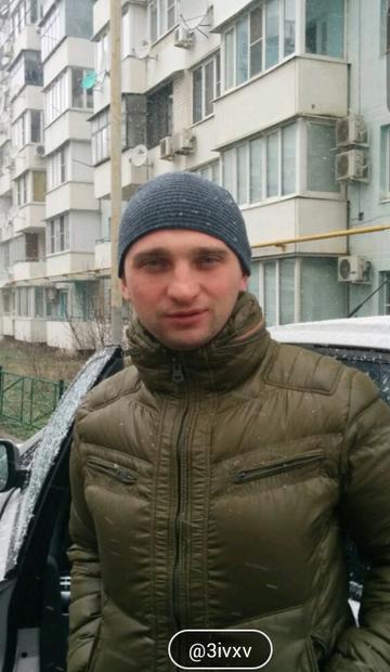 http://sg.uploads.ru/t/C3fgO.png