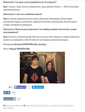 http://sg.uploads.ru/t/C4V8p.png