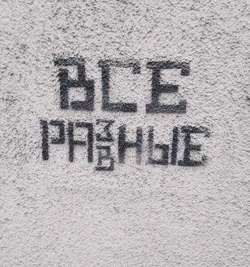 http://sg.uploads.ru/t/C4ZmU.jpg