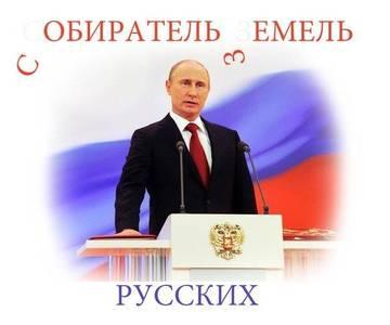 http://sg.uploads.ru/t/CF0rw.jpg