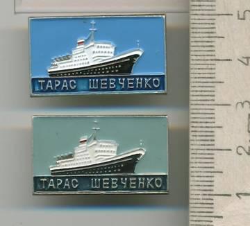 http://sg.uploads.ru/t/CF4lD.jpg