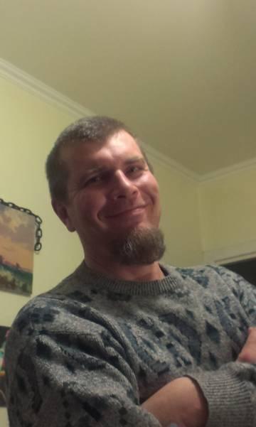 http://sg.uploads.ru/t/CGzqR.jpg