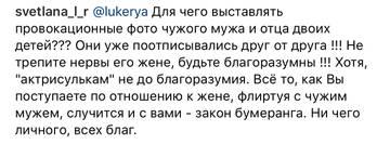 http://sg.uploads.ru/t/CHw9c.jpg