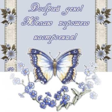 http://sg.uploads.ru/t/CKwmv.jpg