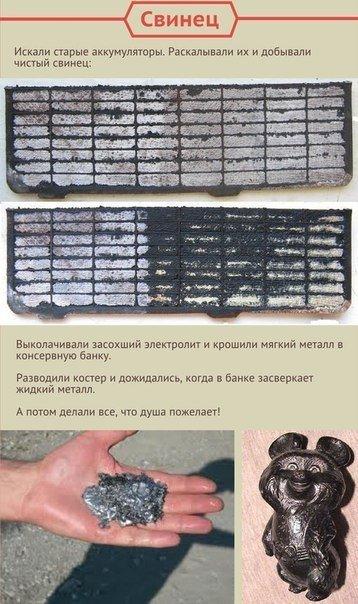 http://sg.uploads.ru/t/CPbe6.jpg