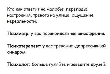 http://sg.uploads.ru/t/CTFxB.jpg