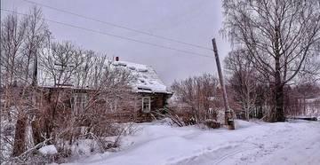 http://sg.uploads.ru/t/CWcXe.jpg