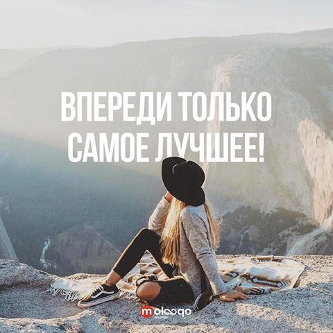 http://sg.uploads.ru/t/CXc6K.jpg