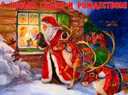 http://sg.uploads.ru/t/CXxlt.jpg