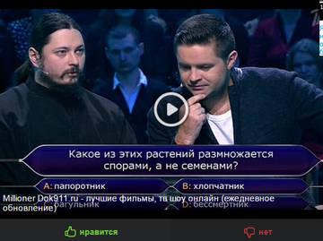 http://sg.uploads.ru/t/CYJvb.jpg