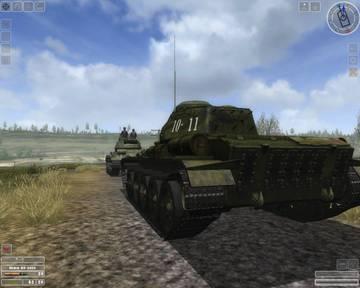 http://sg.uploads.ru/t/CYdZ1.jpg