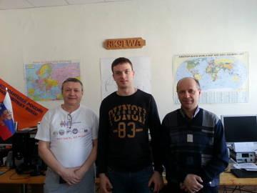 http://sg.uploads.ru/t/CZQD4.jpg