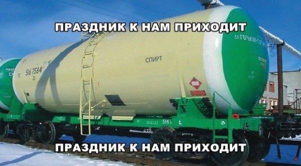 http://sg.uploads.ru/t/Ccnbj.jpg