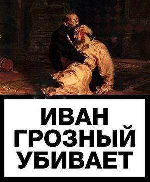http://sg.uploads.ru/t/CjX7z.jpg