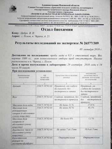 http://sg.uploads.ru/t/Cjr5g.jpg