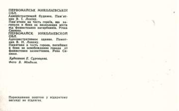 http://sg.uploads.ru/t/CnuJO.jpg