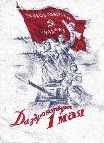 http://sg.uploads.ru/t/CoI9H.jpg