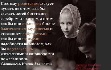 http://sg.uploads.ru/t/CocAX.jpg