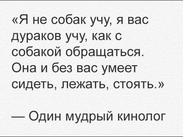 http://sg.uploads.ru/t/CpZ15.png