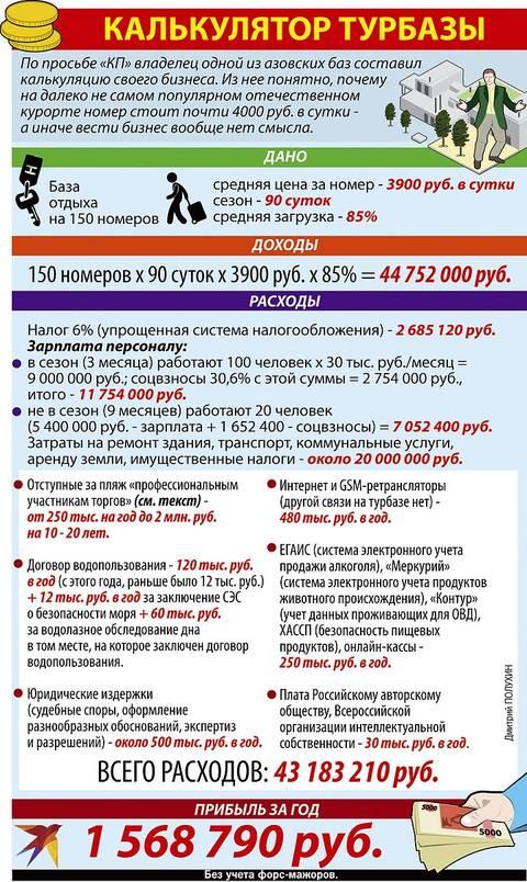 http://sg.uploads.ru/t/CrqNo.jpg