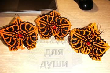 http://sg.uploads.ru/t/CuvN1.jpg