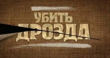 http://sg.uploads.ru/t/CvMI9.jpg